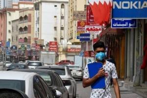 البحرين تسجل 52 إصابة جديدة بفيروس كورونا