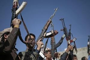 العرب الدولية: انتهاكات حوثية تحت مظلة مجابهة كورونا