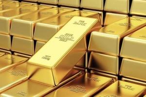 أسعار الذهب تستقر في ظل اشتعال الحرب التجارية بين الصين وأمريكا