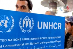 """""""مفوضية اللاجئين"""": انهيار محتمل لنشاطنا في اليمن"""