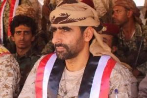 توريث المناصب في قوات هادي.. الجيش يتحول إلى جمعية أهلية