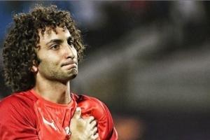 بيراميدز يرغب في ضم عمرو وردة بالميركاتو الصيفي