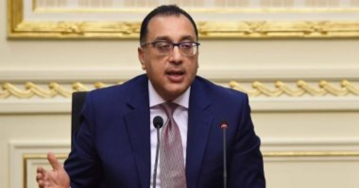 مصر: لم نصدر تعميما بعدم توجه المواطنين للمستشفيات عند الشعور بأعراض كورونا