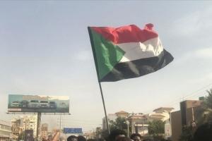 وفاة داعية سوداني شهير إثر وعكة صحية