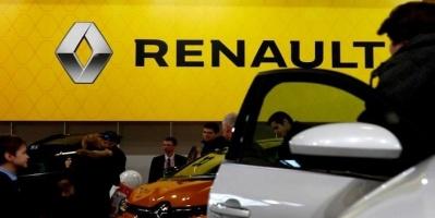محاولات فرنسية للتربع على عرش صناعة بطاريات السيارات الكهربائية