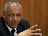 برلماني مصري: الشعب الليبي سيدفع مخطط أردوغان في بلد عمر المختار