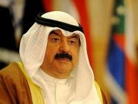 الكويت تبحث سبل ترحيل العمالة الأثيوبية المخالفة