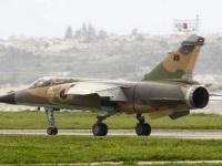 الجيش الوطني الليبي ينفي استلام مقاتلات حديثة