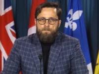 """ممثل """"مفوضية اللاجئين"""" يناشد المجتمع الدولي دعم اليمن"""