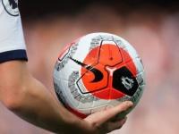 الدوري الإنجليزي يعلن إصابات جديدة بـ فيروس كورونا في 3 أندية