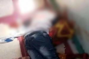 بتواطؤ الإخوان.. إعدام متهم في مسجد رميا بالرصاص