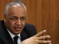 برلماني مصري: الجيش الليبي يحرر مناطق جديدة جنوب طرابلس