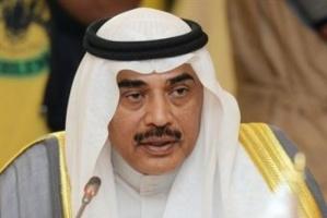 الحكومة الكويتية: وضعنا الاقتصادي ليس جيدًا