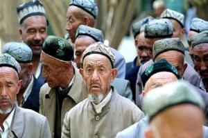 """الكونغرس الأمريكي يقر تشريعًا بفرض عقوبات على الصين من أجل ملسمي """"الويغور"""""""