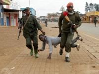 """الأمم المتحدة تصف انتهاكات وحشية بالكونغو بـ""""جرائم حرب"""""""