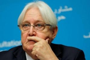 """""""البيان"""": اتفاق وشيك لوقف الحرب ومخاوف من تراجع الحوثيين"""