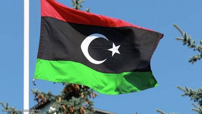 ليبيا.. فرض حجر صحي عام بمدينة سبها
