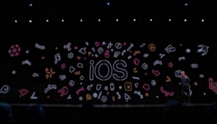 """بمواصفات خاصة..أبل تطلق macOS 10.15.5 لحواسيب """"ماك بوك"""""""