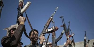 التصعيد الحوثي.. إرهابٌ يدفع ثمنه المدنيون