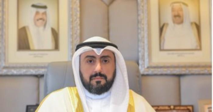 الكويت: تسجيل 845 إصابة جديدة بفيروس كورونا
