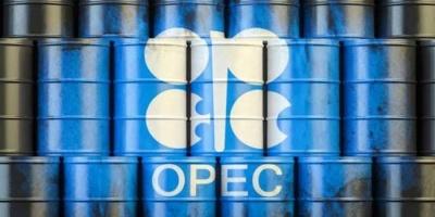 """""""أوبك+ وروسيا"""" بين الخلاف والتأييد لتخفيضات الإنتاج النفطي"""
