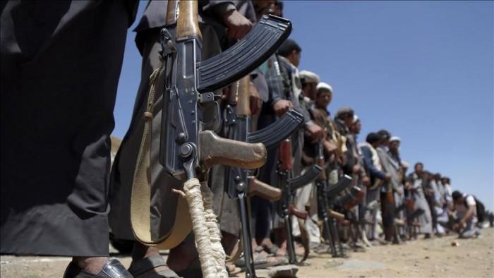 المليشيات الحوثية في العيد..صعّدت وانتهكت لكنّها خسرت وانكسرت
