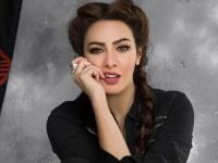 بالفيديو.. ميرهان حسين تقلد هاتين النجمتين وتختبر جمهورها