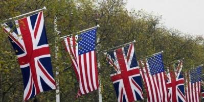 أمريكا وبريطانيا: قلقون من تبني الصين قانون الأمن بشأن هونغ كونغ