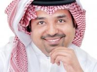 راشد الماجد يكشف عن زيادة وزنه بسبب الحجر المنزلي (فيديو)