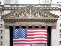 البورصة الأمريكية.. المؤشران ستاندرد وداو يفتحان مرتفعين بدعم أسهم بوينج