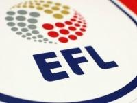 ثلاث إصابات جديدة بفيروس كورونا في دوري الدرجة الأولى الإنجليزي