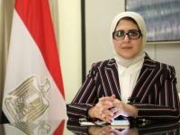 مصر: تسجل 1127 حالات جديدة لفيروس كورونا و29 وفاة