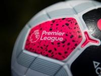 رسميا.. الدوري الإنجليزي يعود 17 يونيو المقبل