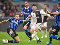 رسميا.. الدوري الإيطالي يعود 20 يونيو المقبل