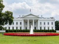البيت الأبيض يتهم تويتر بالانحياز ضد ترامب ولم يراقب الصين