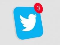 ترامب: لن أغلق حسابي على تويتر
