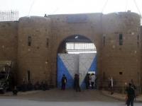 """نداء لإطلاق سراح سجناء الحوثي في """"صنعاء المركزي"""""""