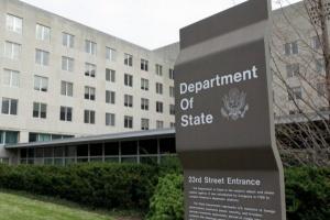 الخارجية الأميركية توافق على صفقة أسلحة بـ 1.425 مليار للكويت