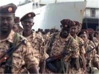 الجيش السوداني: ميليشيا إثيوبية تهاجم مواقع سودانية