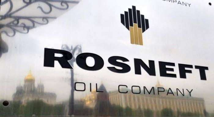 شركة روسنفت الروسية لا تجد ما يكفي من الخام لتمديد تخفيضات النفط