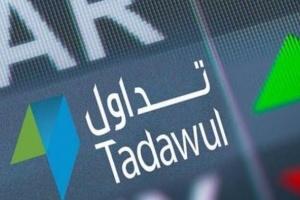 البورصة السعودية تعلن استئناف عملها بالمواعيد الرسمية بدءا من الأحد