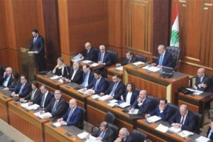 اعتماد قانون رفع السرية المصرفية عن حسابات المسؤولين في لبنان