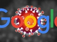 """""""جوجل"""" تحد من العمليات الزائفة عن عقارات كورونا بالإنترنت"""