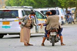 صحة الحوثيين تعترف بتفشي كورونا وترفض الإفصاح عن الأرقام