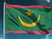 بعد إجراء 287 فحصا لكورونا.. موريتانيا تسجل 54 إصابة جديدة