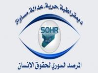 المرصد السوري: تركيا تنقل عناصر داعش من سوريا إلى ليبيا