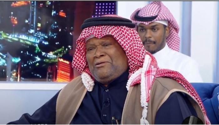 وفاة المطرب الكويتي ناصر سلمان الفرج بفيروس كورونا