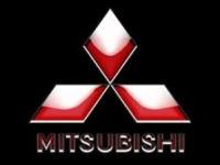 تحالف بين رينو ونيسان وميتسوبيشي لخفض تكاليف إنتاج السيارات