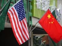 الصين: سنتخذ إجراءات مضادة حال إصرار أمريكا التدخل في شؤوننا