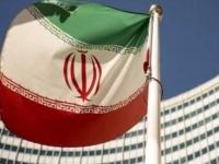 إيران تتحدى العقوبات الأمريكية وتعلن مواصلة الأنشطة النووية